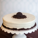 cake-tuxedo