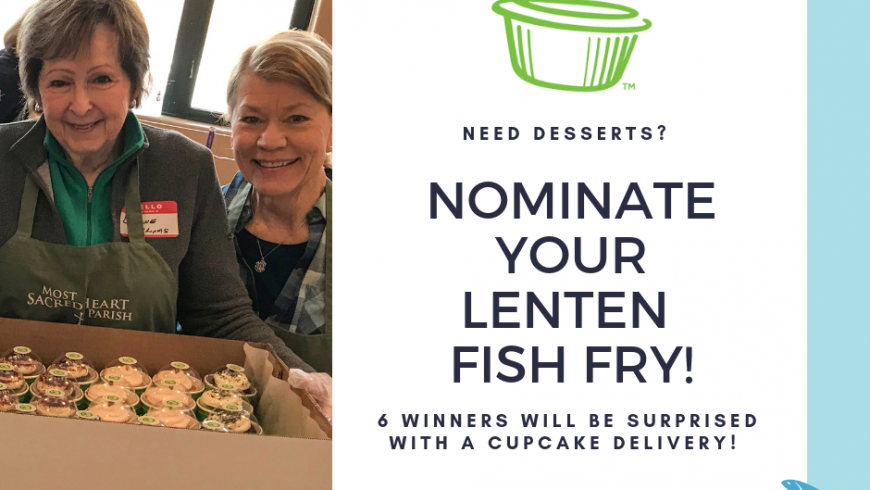 Fish Fry Nominations